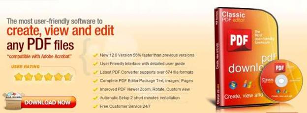 steps to christ pdf free download